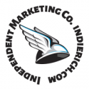 Independent Marketing Co.